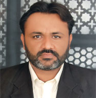 Shah Dil Awan