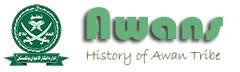 Awans logo